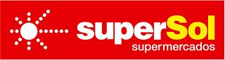 logo-supersol-1-web